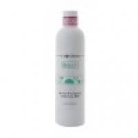 CHRISTINA арома-терапевтическое очищ.молочко жирной кожи fresh-aroma therapeutic