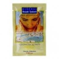 Пилинг Mineral Beauty System пилинг всех типов кожи