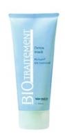 Обертывание BRELIL Маска для детоксикации волос / Detox Mask 200мл
