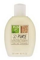 Обертывание KEUNE Освежающая ванна «Refreshing Hairbath» 50 мл