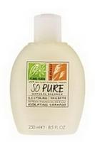 Обертывание KEUNE Восстанавливающая ванна для волос ( Restoring Hairbath) 250 мл