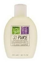 Обертывание KEUNE Расслабляющая ванна «Relaxing Hairbath» 50 мл