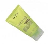 Обертывание OPI Массажный лосьон для маникюра педикюра «Огурец» / «Cucumber massage lotion» 125мл