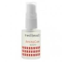 Пилинг Med Beauty 10% пилинг с аминокислотами aminocare gel plus