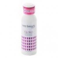 Пилинг Med Beauty 20% пилинг с гликоцитратами gly peel