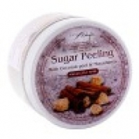 Пилинг -Delight сахарный sugar peeling