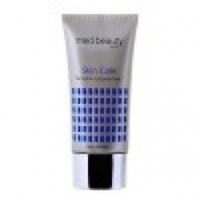 Пилинг Med Beauty энзимный пилинг с тыквой enzymatic peeling mask