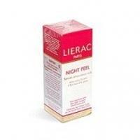 Пилинг Lierac (Лиерак) Night Peel для пилинга против старения, 30мл