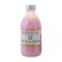 Пилинг Egomania  молочко-пилинг маракуйя passion fruit body pilling milkshake
