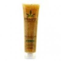 Скраб Hempz  для тела body scrub - sandalwood & apple