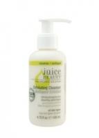 Скраб Juice Beauty Отшелушивающее средство для умывания