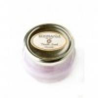 Скраб Egomania  свеча- лаванда lavender candle scrub