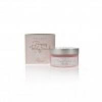 Скраб Nougat  для тела сахарный тубероза жасмин pampering body scrub