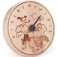 """Термометр для бани и сауны """"Тапио"""". 255"""