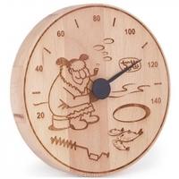 """Термометр для бани и сауны """"Тапио"""". 256"""