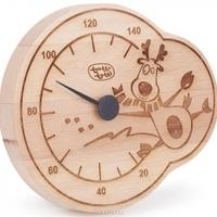 """Термометр для бани и сауны """"Тапио"""". 260"""