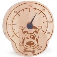 """Термометр для бани и сауны """"Тапио"""". 263"""