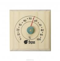 "Термометр ""Банные штучки"". 18011"
