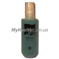 Dr.Kadir Массажный гель для жирной кожи, 200 мл.